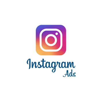 Instragram Ads