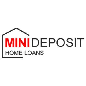 Mini Deposit Home Loans