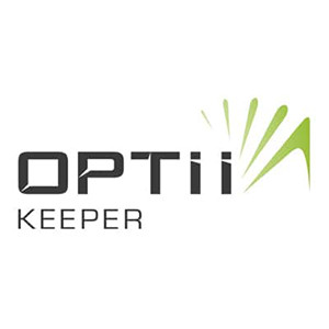 Optii Solutions