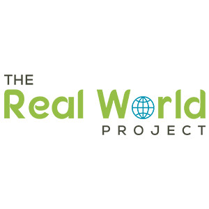 The Real World Project