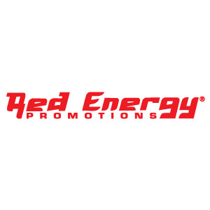 Red Energy Promotions