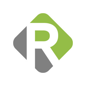 Ridley Consultancy