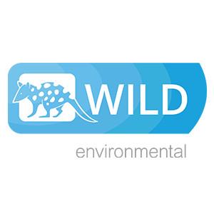 Wild Environmental